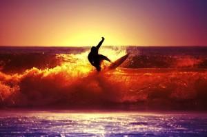 surfer-at-sunset--485x728