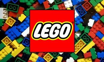 15-faits-insolites-a-propos-des-lego-qui-vont-vous-etonner-une